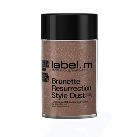 label.m Blue Highlighting Toner