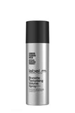 label.m Brunette Texturising Volume Spray