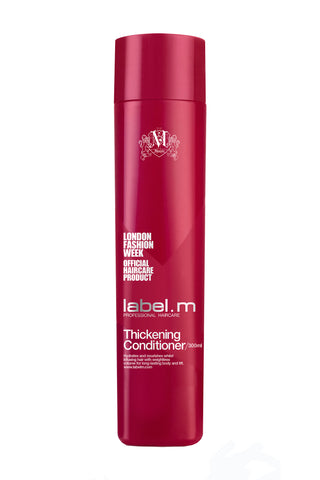 Men's Scalp Purifying Shampoo