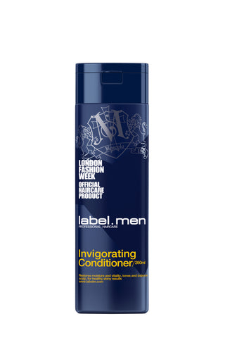 Men's Thickening Tonic
