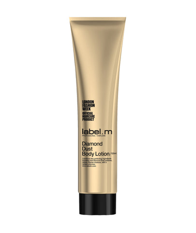 label.m Diamond Dust Conditioner
