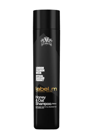 label.m Brightening Blonde Shampoo 1000mL