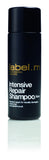 label.m Intensive Repair Shampoo
