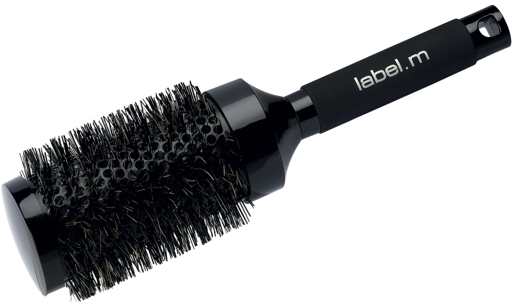 Jumbo Hot Brush