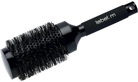 Grooming Anti-Static Brush