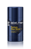 label.men Texture Wax Stick