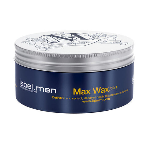 Men's Sculpting Pomade