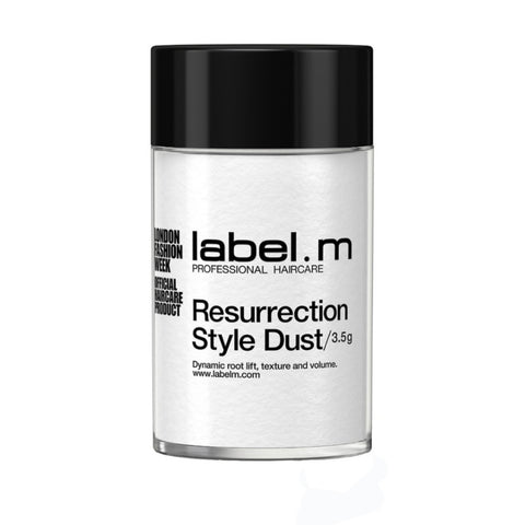 label.m Red Highlighting Toner