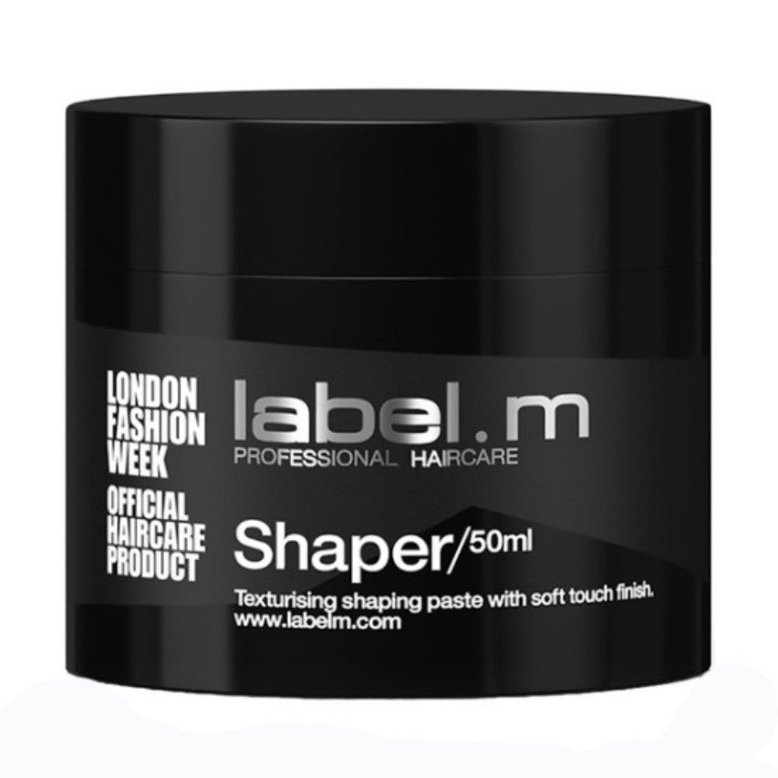 label.m Shaper