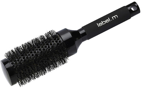 Large Hot Brush