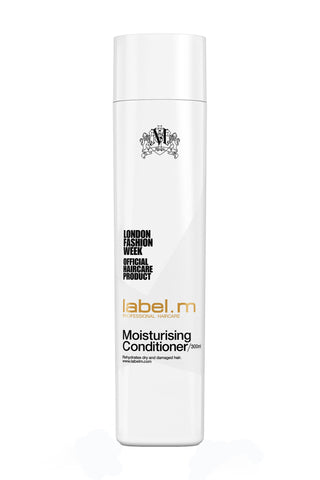 label.m Intensive Repair Conditioner 1000mL