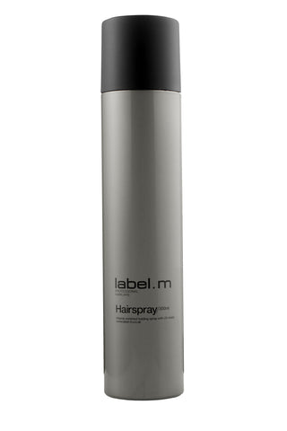 label.m Best Selling Styling Kit