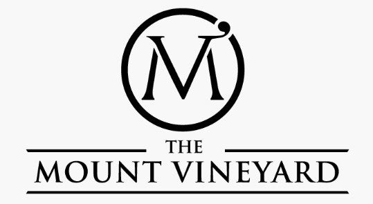 #WineWednedays at The Mount Vineyard - Wednesday 28th September 2016