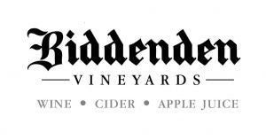 Event - Free Guided Tours 2016 at Biddenden Vineyards - every Saturday and Wednesday, June-September