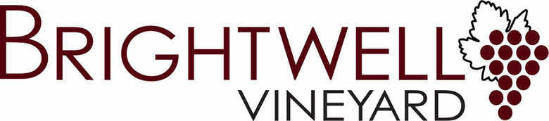 Event - Vineyard Tours and Wine Tastings at Brightwell Vineyard, 7 days a week, June - September