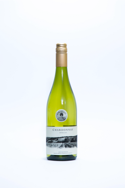 a'Beckett's Vineyard - Chardonnay 2014 - Case of 6