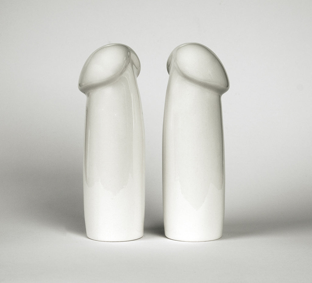 large-salt-and-pepper