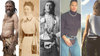 Fanny Packs' Surprising History That'll Make You Love Them Even More