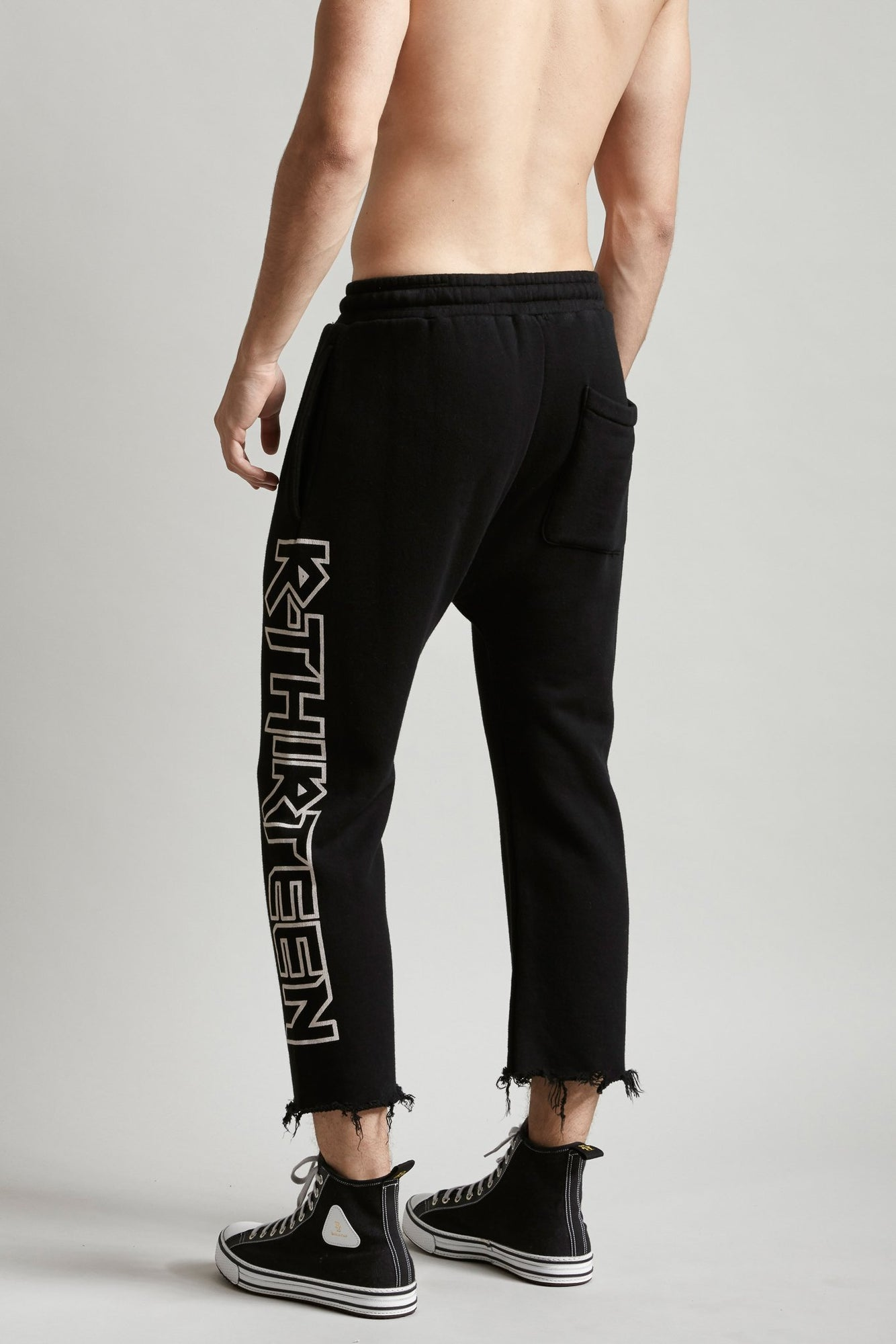RTHIRTEEN Sweatpants