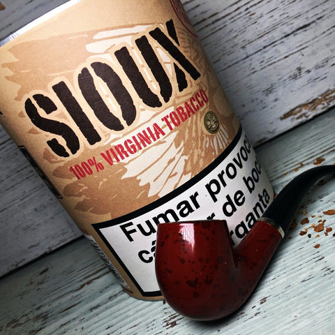 Which Pipe Tobacco Is The Best? Our UK Pipe Tobacco Brands