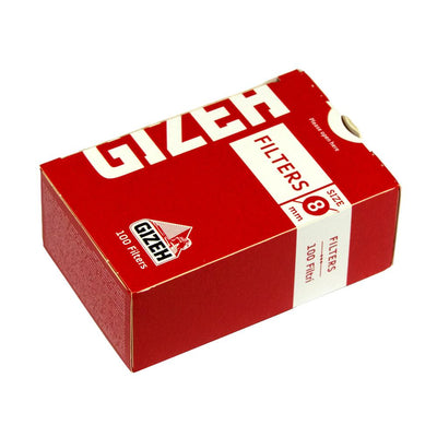 Gizeh Standard Filters