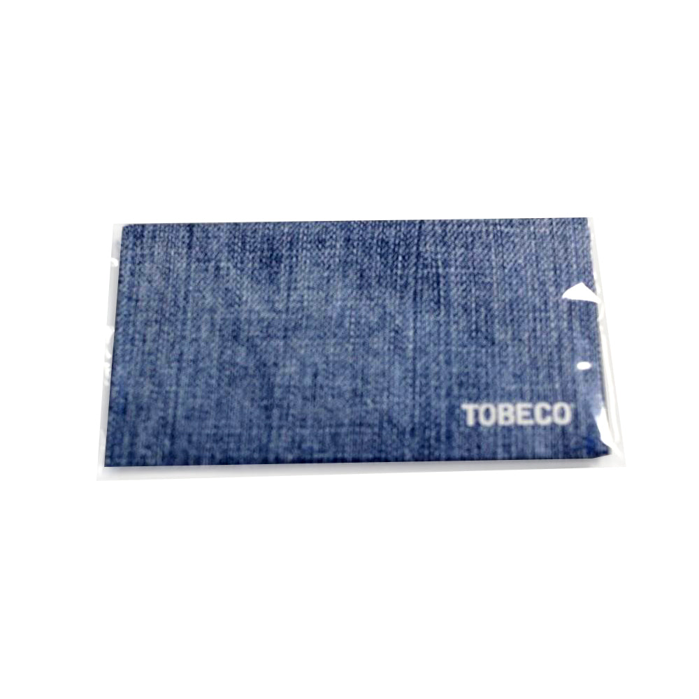 Tobacco Holder Pouch