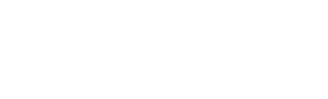 Bull Brand | Suppliers of Smoking Accessories & Tobacco