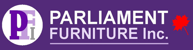 Parliament Furniture Inc.