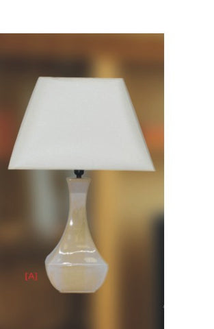 Table Lamp - 14212