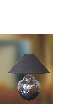 Table Lamp - 14311