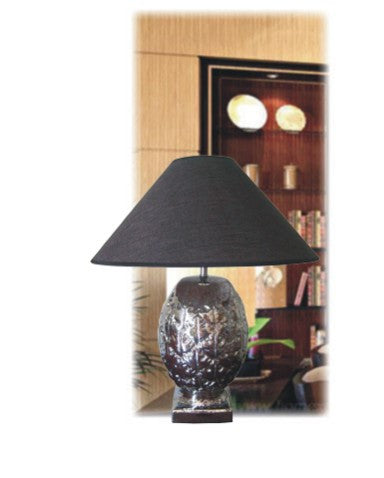 Table Lamp - 14312