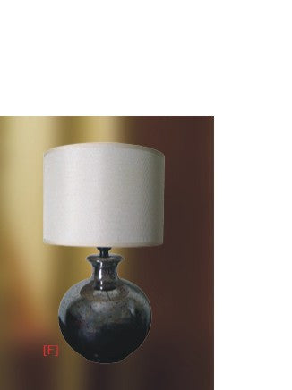 Table Lamp - 14313