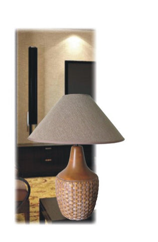 Table Lamp - 14352