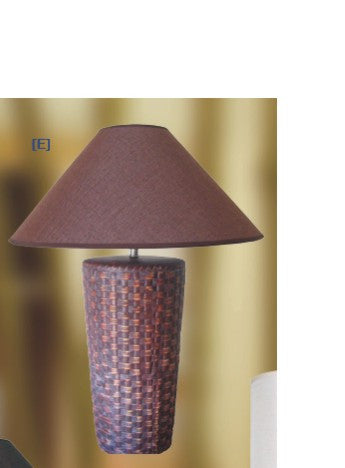 Table Lamp - 14355