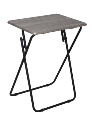 Regular and Jumbo Folding Table - ITY 20196DG