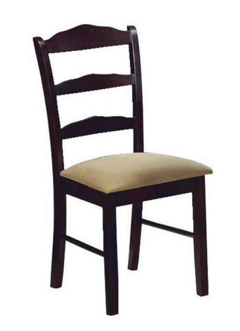Chair only - C-1002