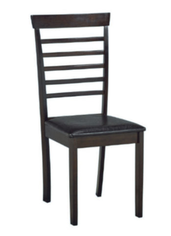 Chair only  C-1011
