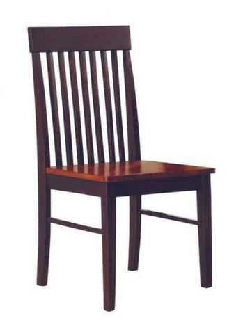 Chair only  C-1012