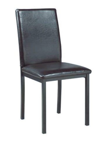 Chair only  C-1016 | C-1036 | C-1017