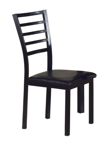 Chair only C-1030 / C-1026