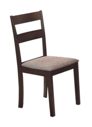 Chair only  C-1033 / C-1034