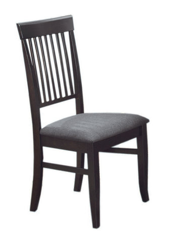 Chair only  C-1044