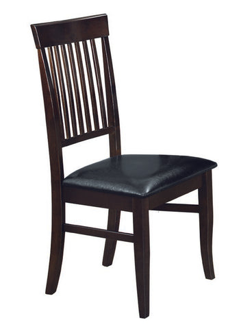 Chair only - C-1052