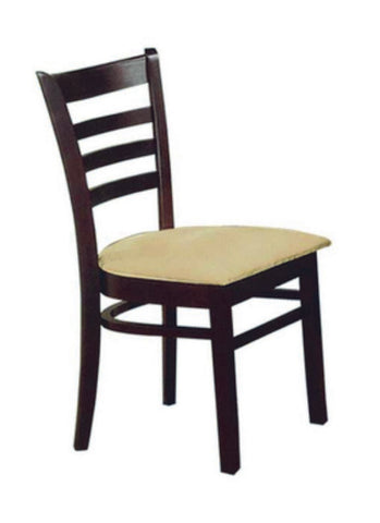 Chair only - C-1061