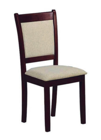 Chair only - C-1063