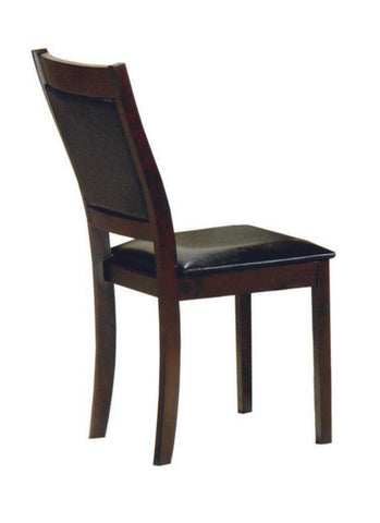 Chair only - C-1064