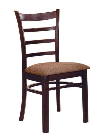 Chair only - C-1066