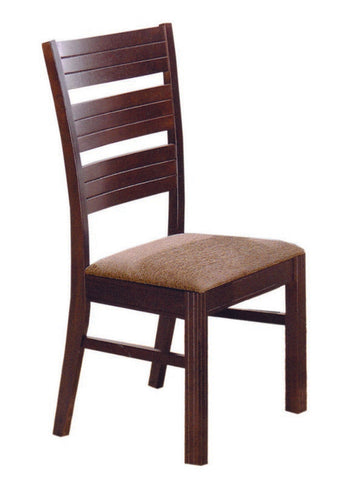 Chair only - C-5045