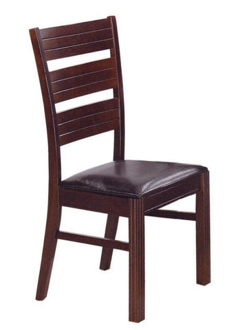 Chair only - C-5046
