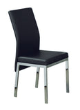 Chair only  C-5063 / C-5065